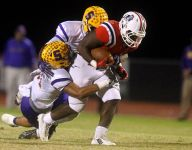 How the large school Tennessean top 10 fared