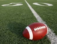 HS football: Ritter shuts out Scecina, advances to sectional championship