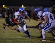 5 takeaways from Harpeth's loss to Fairview