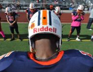 William Penn (Pa.) remembers player shot and killed days before Senior Day