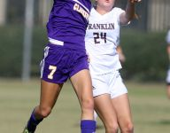 Clarksville shuts out Franklin for Class AAA state soccer title