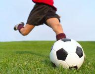 Soccer state finals: Andrean girls, Mishawaka Marian boys capture titles
