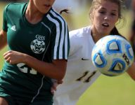 CPA falls to Greeneville in Class A/AA soccer championship