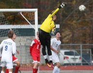 Boys soccer #POTW: Somers' Kenny Kurtz