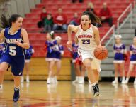 HS girls basketball preview: ALL-USA Indy-area Super Team
