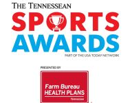 Date set for Tennessean Sports Awards