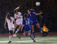 Lohud Girls Soccer Playoff Update: Who's up next?