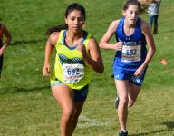 Parowan building dynasty with 1A title and other high school notable performances