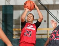 Four-star PG Tremont Waters commits to Georgetown