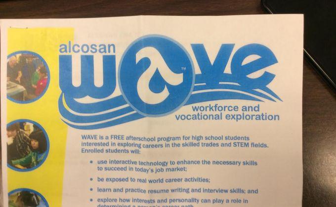 Workforce and Vocational Exploration program to start at Shaler High School