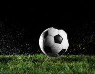 Hingham (Mass.), Neshaminy (Pa.) enter Super 25 girls soccer rankings
