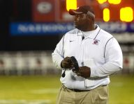 Airline has one of state's 'nastiest defenses'