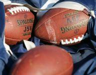Roundup: Second quarter dooms Desert Chapel football