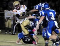 One-game season: Playoffs on the line in Northview-Jay