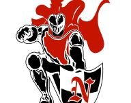 Port Charlotte overcomes adversity in win over North Fort Myers