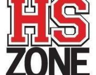 High school roundup: Monday, Oct. 10