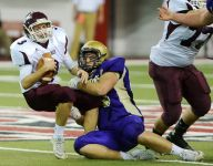 #ArgusPreps state football preview: Class 11B and 9-man