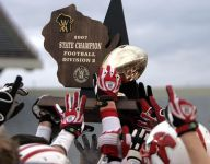 Inside Kimberly (Wis.) football's historic winning streak