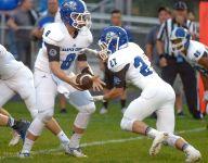 H.S. football poll: Harper Creek 5th in Division 3