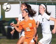 Girls soccer rankings: Rye, Albertus join the top 10