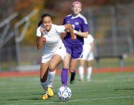 Rockland Scholar-Athlete of the week: North Rockland's Naya Rivera