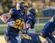 H.S. football poll: Climax-Scotts ranked 2nd in Div. 8