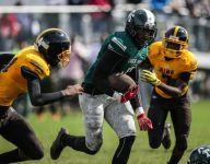 Son of Swami's Week 9 high school football picks