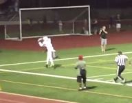 VIDEO: The week's best plays from the nation's top recruits