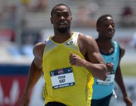 HS sprinter Trinity Gay, daughter of Olympian Tyson Gay, dies in shooting