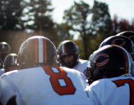 ESPN excited about its first game featuring an all-deaf school
