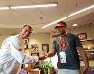 Clemson lands commitment from 4-star U.S. Army All-American DE Justin Foster
