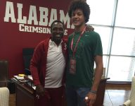 Alabama lands two big in-state hoops recruits in same day