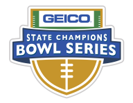 GEICO State Champions Bowl Series will be held at Cowboys' headquarters