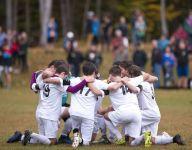 After tragic crash claims five athletes, Harwood (Vt.) teammates struggle to carry on