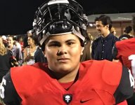 Texas prep football player recovering from serious head injury after post-game accident
