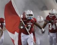 VIDEO: Highlights from Orange Lutheran's overtime victory against JSerra