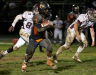 Fern Creek continues strong offensive output in rout of Iroquois