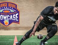 Orange Bowl to host first Florida High School Football Showcase