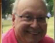 Pa. statistician dies after sideline collision with high school player