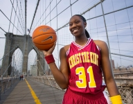 Where are they now? Last 10 ALL-USA Girls Basketball Players of the Year