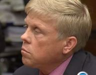 Former Calif. wrestling coach sentenced to more than 60 years in prison for molestation