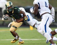 No. 19 Grayson (Ga.) ends Colquitt County's run of state titles