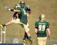 No. 12 Grayson (Loganville, Ga.) mauls No. 14 Mill Creek (Hoschton, Ga.) to reach state final