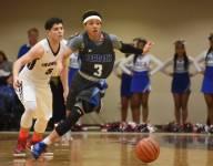 Standout guard Leondre Washington leaves Roselle Catholic (N.J.) basketball