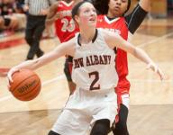 Roundup: New Albany overcomes slow start at Silver Creek