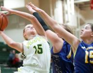 Floyd Central uses fast start to knock off Scottsburg