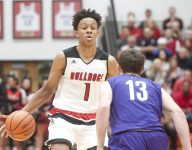 Games to Watch: No. 1 New Albany to face No. 2 North Central Saturday