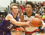 IBCA high school basketball rankings for Dec. 4, 2016