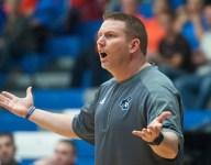 Charlestown holds off Scottsburg despite free-throw woes
