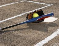 Section V softball championships postponed